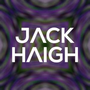 Jack Haigh Music